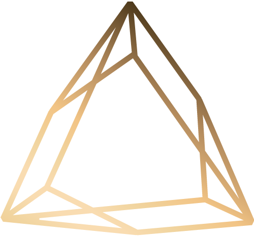 Logo die_finanzberater